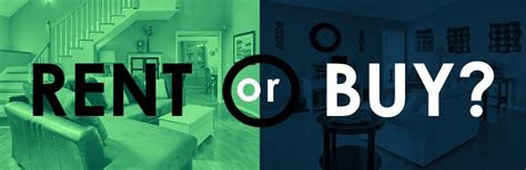 which is better renting or buying a house renting or buying a house which is better 28 images