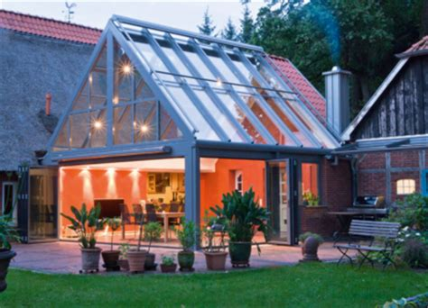 Re Home Kitchen Design Conservatory Or Extension Which Is Best For Your Home