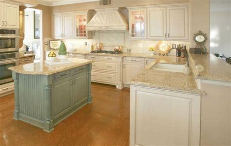 granite colors for white kitchen cabinets 30 giallo ornamental granite countertops with fabulous colors
