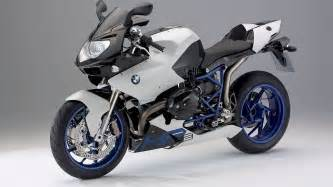 bmw bikes wallpapers hd wallpapers