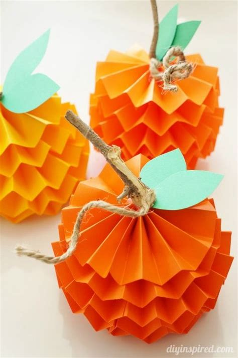 best crafts for fall diy crafts find craft ideas