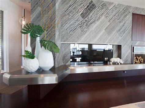 Living Room Vases by Living Room Modern Living Room Vase With Light Polished