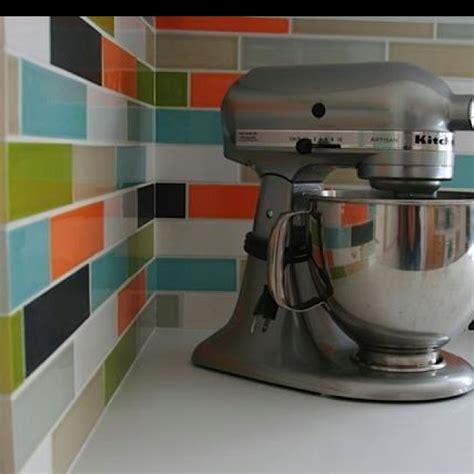 best 28 ceramic tile kitchen backsplash boyer ceramic 8 best diamond 48 x 48mm mosaics images on pinterest