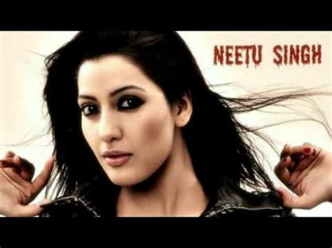 punjabi actress neetu pic e shopping neetu singh punjabi actress exclusive interview with