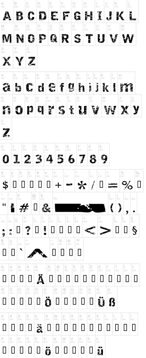 dafont destroy x best 28 destroy font dafont el font destroy dafont