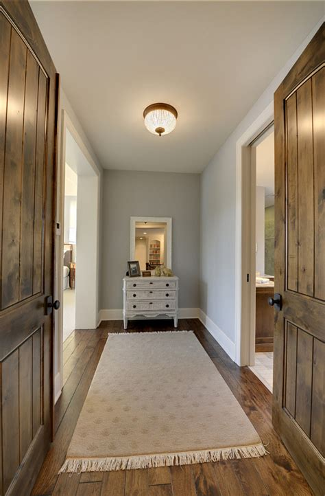 master bedroom double doors lake home with beautiful interiors home bunch interior design ideas