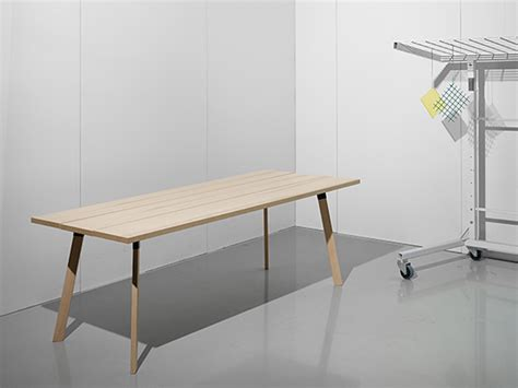 Hay Furniture by Collaborates With Tom Dixon And Hay On New Visions Of