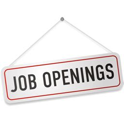current job opportunities current openings garrett county memorial hospital