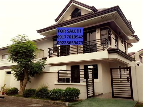 house design for 150 sq meter lot brand new house xavier estates cdo 09177010942 lot area