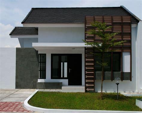 Harga Plastik Uv Jogja portfolio wpc indonesia jual kayu plastik komposit murah