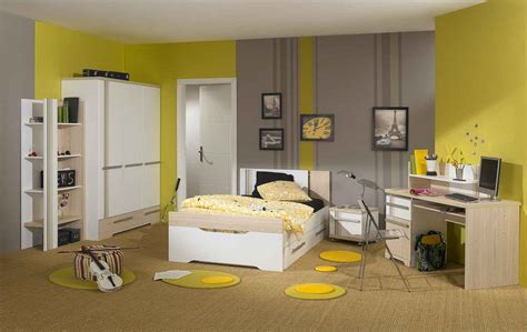 gray bedroom with yellow accents living room yellow accents gray grey and walls d on yellow