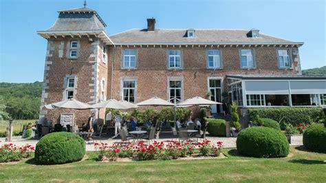terrasse hotel garten terrasse hof de draeck