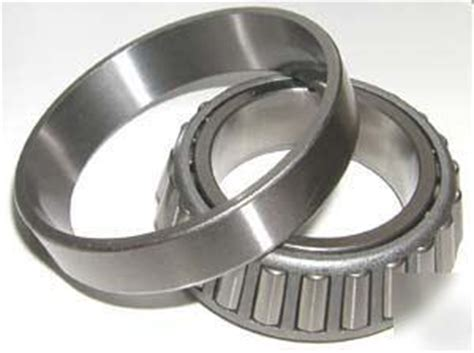 taper bearings lm 29749 10 bearing lm29749 lm29710