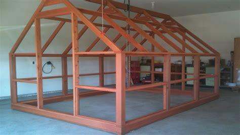 green house plans designs plastic corrugated panels diy greenhouse plans wood wood