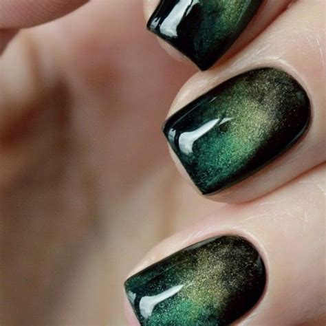 Nail Bilder 1119 by 1119 Best Nail Images On Nail Design