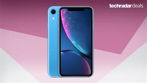 iphone xr deals    expect  pay  pre