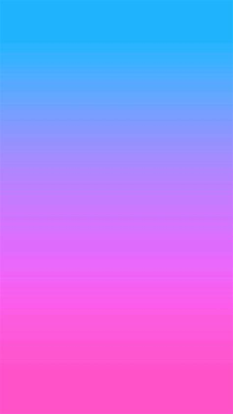 ombre wallpaper wallpaper background iphone android gradient ombre