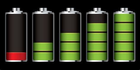 Baterai Charge battery 101 myths vs facts srp electric electrical