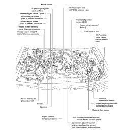 2003 nissan xterra v6 3 3 engine timing diagram fixya