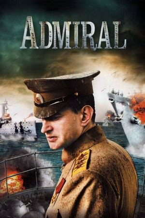biography movies on netflix admiral 2008 available on netflix netflixreleases