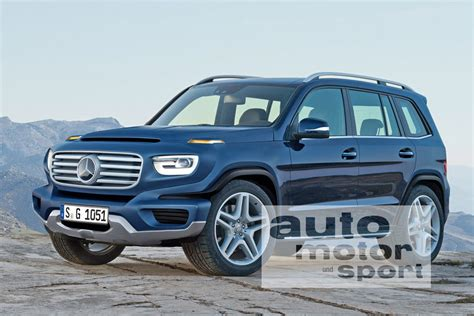 mercedes benz gls specs release date  cars review