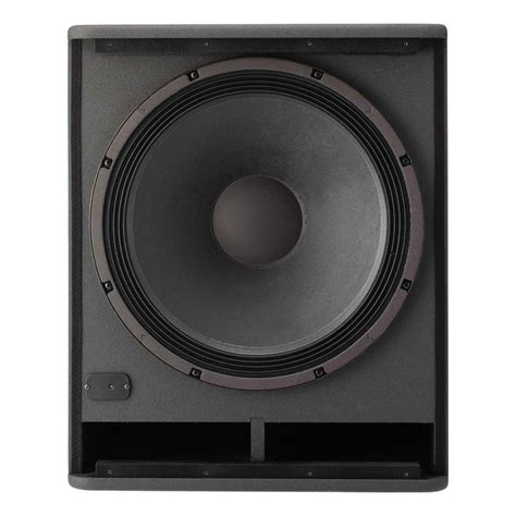 Speaker Yamaha Dsr 118 yamaha dsr118w 171 active pa speakers