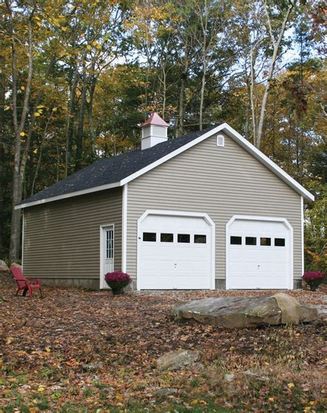 Kloter Farms Shed by 137 Best Images About Garages By Kloter Farms On