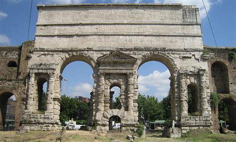 roma porta maggiore opiniones de porta maggiore