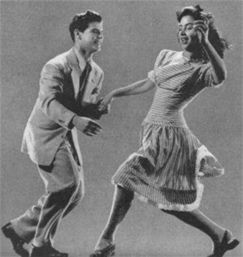 swing dance charleston history of the roaring twenties the evolution of twenties