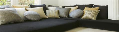 cojines para sofas online 161 no s 233 cu 225 l elegir 5 consejos sobre los cojines para