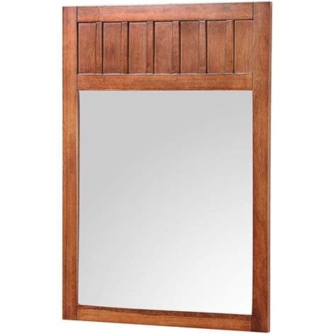 Home Decorators Collection 34 In H X 28 Home Decorators Collection Knoxville 24 In W X 34 In H
