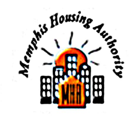 memphis housing authority memphis housing authority in tennessee