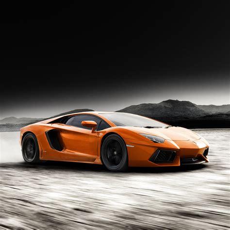 Lamborghini Models by Lamborghini Models