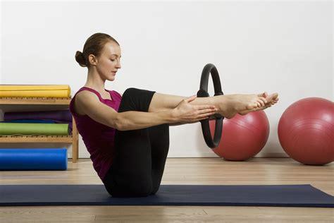 better pilates better than kegels pelvic floor exercise dvd