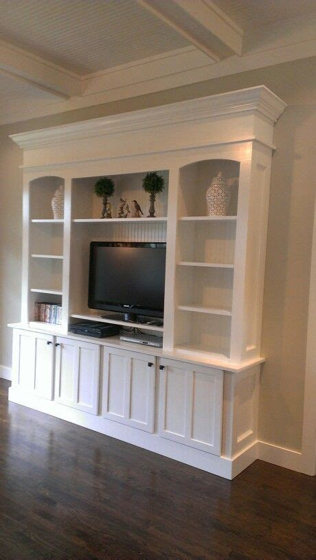 diy wall unit entertainment center centers built in entertainment center and home