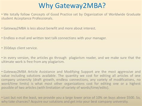 Professional Research Editing Site For Mba by Can You Edit Help Me Edit This Essay Wordreference
