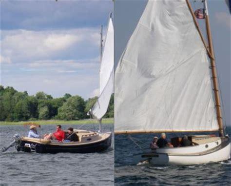 ski boat outboard vs inboard outboard or inboard motor which is better impremedia net