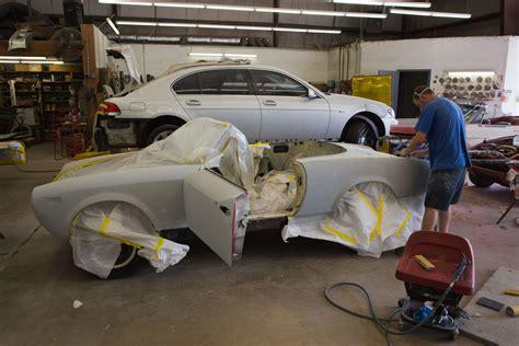elite auto body collision repair annapolis md auto