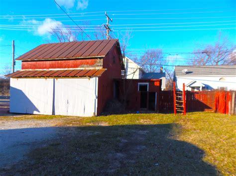 west jefferson ohio rental home 187 vip realty