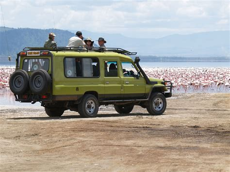 african safari jeep image gallery sarfari jeep