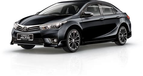 Black Toyota Corolla Modified Cars Toyota Corolla 2014 Black