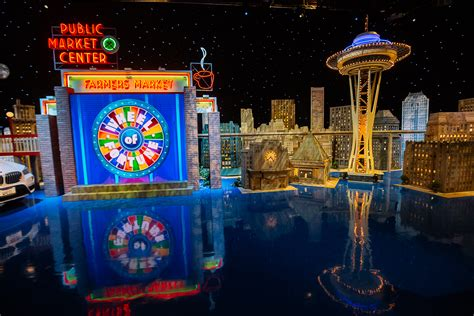 Fortune Set wheel of fortune set location best wheel 2018