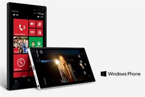 Nokia Lumia Update nokia lumia 928 black update now arriving phonesreviews