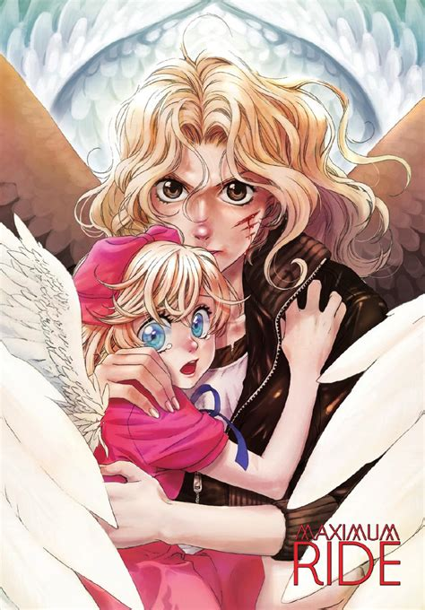 Maximum Ride The Vol 4 issuu maximum ride the vol 1 by hachette