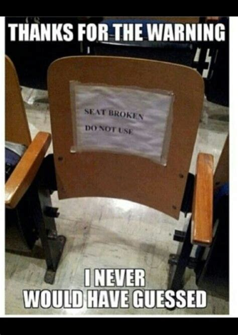 Meme Chair - 32 best images about you don t say meme on pinterest