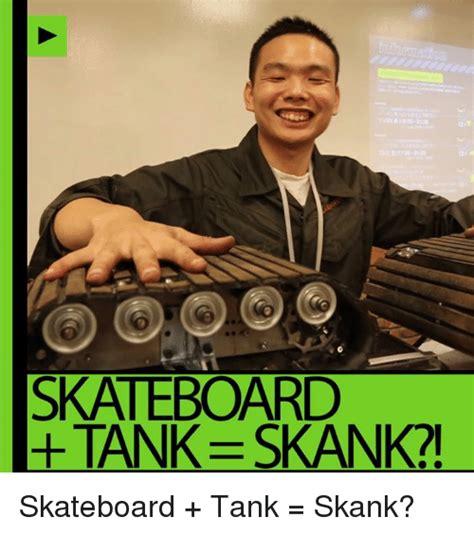 Skank Meme - 25 best memes about skanks skanks memes