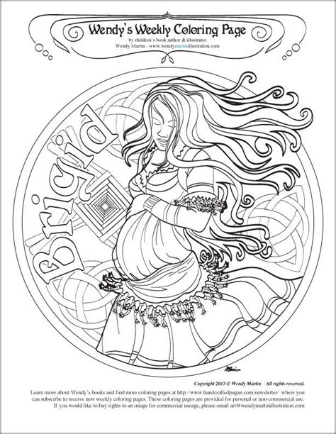 indie coloring pages coloring home