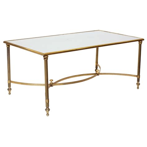 Vintage Brass Table L by Vintage Brass Tray Coffee Table Coffeetablesmartin Tables And Beyond