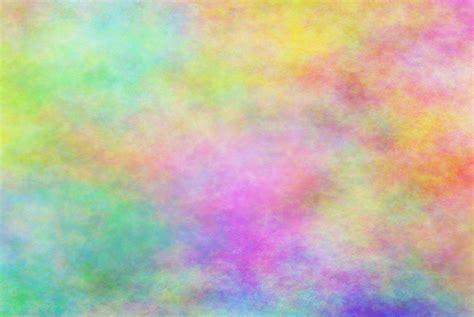 Hvac Floor Plan Oh My Pastel On Behance Arafen