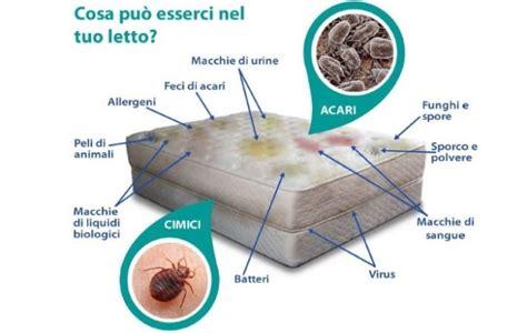 macchie sangue materasso come togliere macchie di cacca dal materasso
